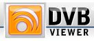 dvbviewer DVB-T Software