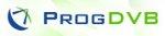 progdvb DVB-T Software
